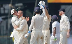 India Vs England 2021 Countering Hosts Will Be Big Challenge For English Spinners Says Jayawardene