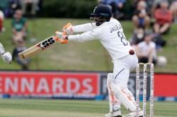 India Vs Australia Ravindra Jadeja Ruled Out Of Border Gavaskar Test Series