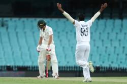 India Vs Australia Jasprit Bumrah Has Mastered The Art We Pakistanis Used To Have Shoaib Akhtar