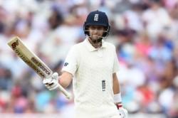 India Vs England From Joe Root To Ben Stokes To Zak Crawley English Batsmen India Should Be Wary Of