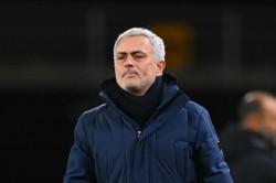 The Big Friday Premier League Quiz January 1