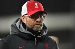 Jurgen Klopp No Problem Fenway Sports Liverpool Transfer Business