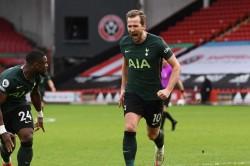 Sheffield United 1 3 Tottenham Kane On Target And Ndombele Scores Stunner In Spurs Win