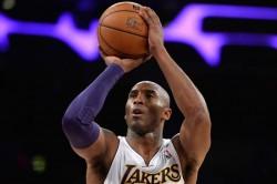 Kobe Bryant Greatest Games La Lakers