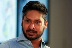 Ipl 2021 Rajasthan Royals Appoint Kumar Sangakkara As Director Of Cricket For The Upcoming Season