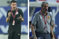Isl 2020 21 Mumbai City Fc Vs Hyderabad Fc Preview Team News Timings Live Streaming Info