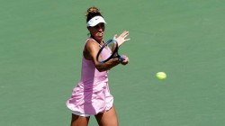 Madison Keys Set To Miss Australian Open After Positive Covid 19 Test