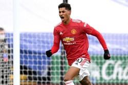 Why Do Man United Get So Many Penalties Rashford Puts It Down Mourinho Advice