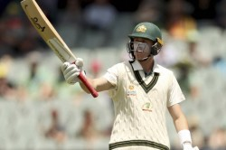 India Vs Australia Marnus Labuschagne Wants To Take Visitors Down At Gabba After Sydney Draw
