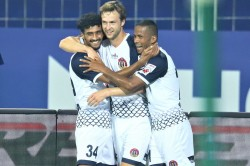 Isl 2020 21 Bengaluru Fc Vs East Bengal Resilient Eb Pile Further Misery On Bfc