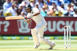 India Vs England Mayank Agarwal Likely To Open In Test Series Mohammed Siraj Could Get A Go