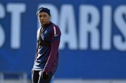 Mbappe Pochettino Psg Messi Transfer News