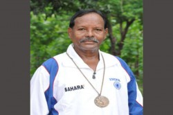 Hockey India Pays Tribute To Olympic Bronze Medallist And World Cup Winner Michael Kindo