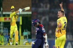 Ipl 2021 Why Chennai Super Kings Should Bid For South Africa All Rounder Chris Morris In Auction
