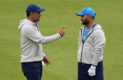 Ipl 2021 Csk Vs Dc Rishabh Pant Says He Wants To Beat Ms Dhoni And Thanks For All Lessons