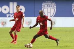 Isl 2020 21 Jamshedpur Fc Vs Northeast United Fc Preview Team News Timings Live Streaming Info