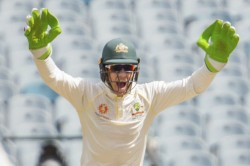 Tim Paine Says Missing Out On Wtc Final Bitter Pill To Swallow