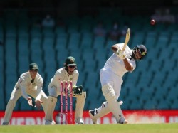 Icc Rankings Rishabh Pant India Players Make Big Leap In Test Rating After Series Win Australia