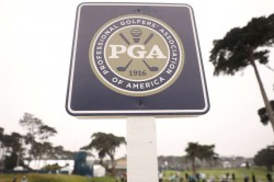 Us Pga Championship Moving From Trump National