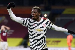 Paul Pogba Manchester United Capable Of Premier League Glory