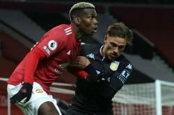Pogba Getting Better And Better Solskjaer Impressed By Manchester United Midfielder