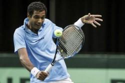 Ramkumar Ankita Advance To 2nd Round Of Australian Open Qualifiers