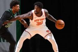 New York Knicks Boston Celtics Nba Luka Doncic Mavs Michael Jordan