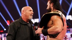Wwe Champion S Return More Rumble Participants Announced On Raw