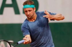 Sandgren Cleared Travel Australian Open Despite Revealing New Positive Covid 19 Test