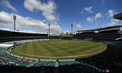 India Vs Australia Icc Condemns Racism In Sydney Test Seeks Action Taken Report From Ca