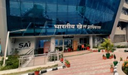 Sports Ministry Decides To Name All New Upgraded Sai Facilities After Sportspersons