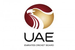 Two Uae Players Found Guilty Of Trying To Fix Matches Suspended By Icc
