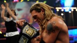 Clarification On Edge Wwe Hiatus And Return For Major Wrestlemania Match