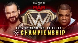 Wwe Raw Legends Night Preview And Schedule January 4