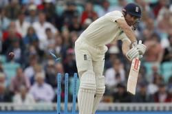 India Vs England Alastair Cook Slams Virat Kohli For Defending Motera Wicket