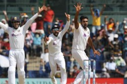 India Vs England 2nd Test Day 2 Highlights Brilliant Ashwin Puts India In Command Of Second Test