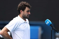 Australian Open Karatsev Goes From Nomadic No Hoper To Grand Slam Giant Killer