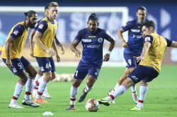 Isl 2020 21 East Bengal Look To Spoil Atk Mohun Bagan S Party In 100th Year Of Kolkata Derby