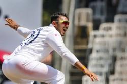 India Vs England Harbhajan Singh Explains Why Axar Patel Is Hosts Best Spinner