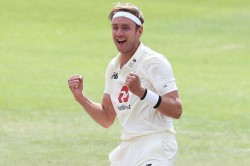 India England Second Test Preview Chennai Anderson Archer Bess Out Broad Back Axar Patel Fit