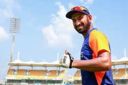 After England Tests My Focus Will Be On Ipl There Will Be Enough Time For County Says Pujara