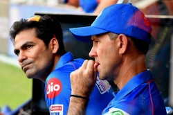 Ipl 2021 Auction Delhi Capitals Look To Bolster Their Bench Strength