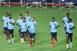 Isl 2020 21 East Bengal Vs Northeast United Fc Preview Team News Timings Live Streaming Info