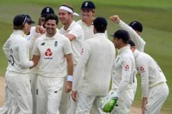 India Vs England 3rd Test English Pacers Can Do Big Damage Ashish Nehra