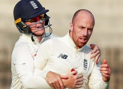 India Vs England 3rd Test Upset Over Third Umpire Calls Visitors Approach Match Referee Srinath