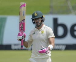 Faf Du Plessis Retires From Test Cricket South Africa Player To Focus On T20s