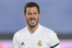 Rumour Has It Juventus Eden Hazard Sergio Ramos Real Madrid