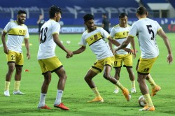 Isl 2020 21 Hyderabad Fc Vs Northeast United Fc Preview Team News Timings Live Streaming Info