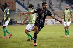 I League Mohammedan Sc Survive Late Scare Against Gokulam Kerala To Break Winless Streak