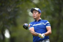 Golf Japan S Inamori Looks To Propel Career At Wgc Workday Championship At The Concession